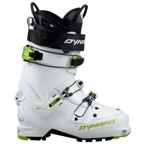 Dynafit - Neo Women Px Cp - Touring ski boots
