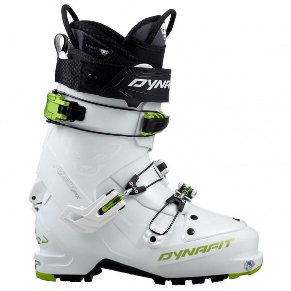 Dynafit - Neo Women Px Cp - Touring ski boots
