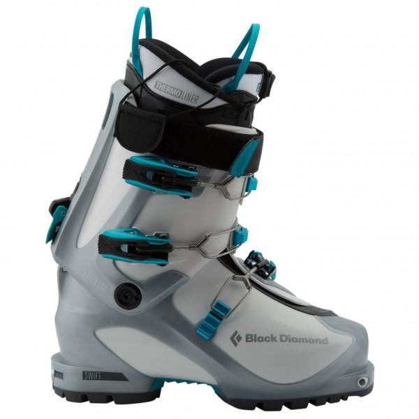 Black Diamond - Swift - Touring ski boots