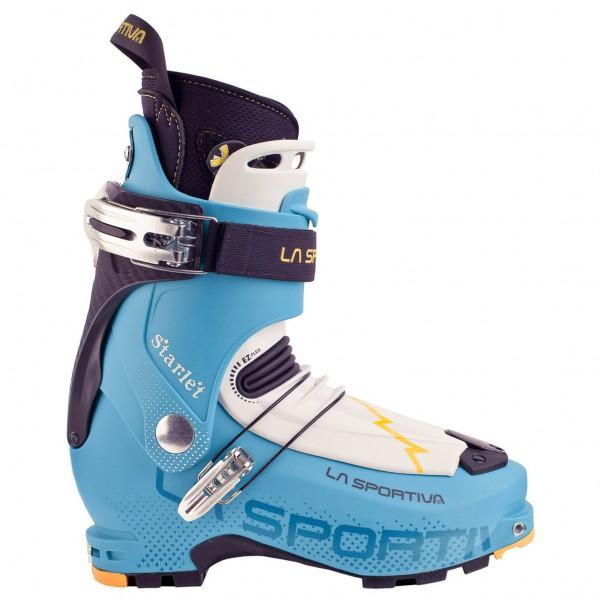La Sportiva - Starlet - Ski touring boots