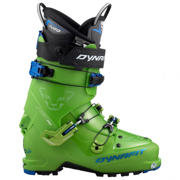 Dynafit - Neo PX CR - Ski touring boots