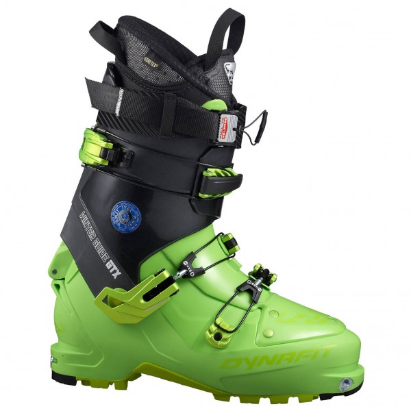 Dynafit - Winter Guide GTX - Touring ski boots