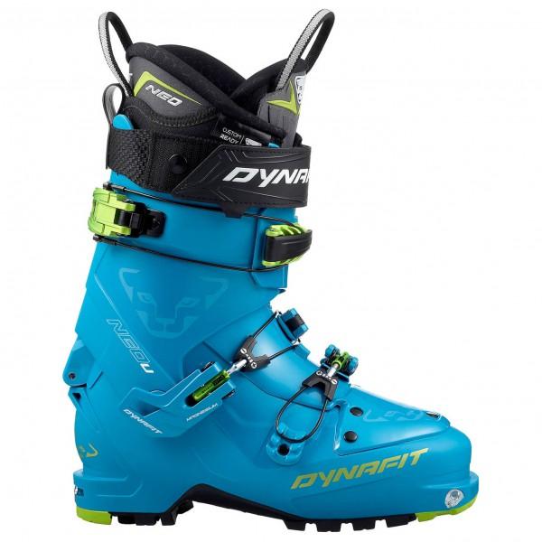 Dynafit - Women's Neo U CR - Langlaufskischoenen