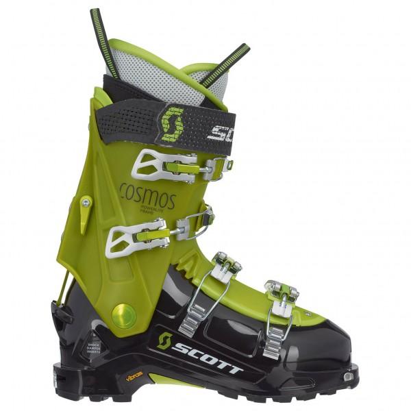 Scott - Boot Cosmos - Chaussures de randonnée à ski