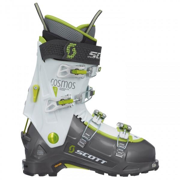 Scott - Boot Cosmos II - Touring ski boots