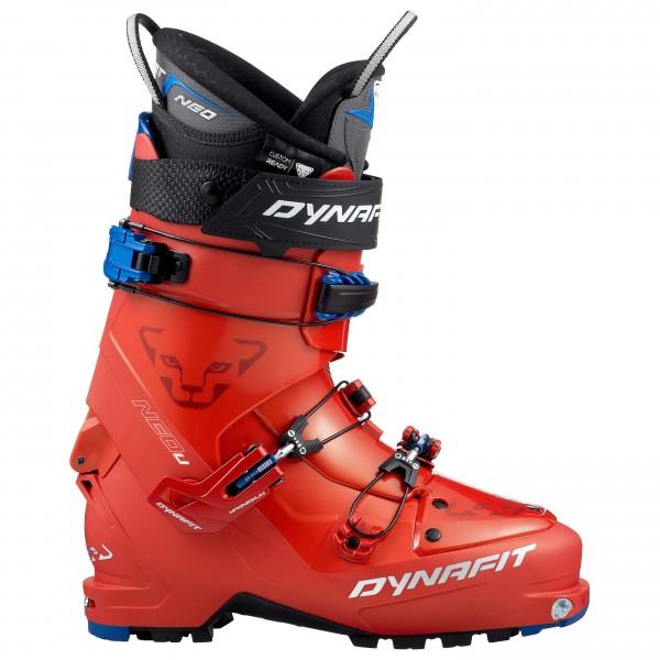 Dynafit - Neo CR - Ski touring boots