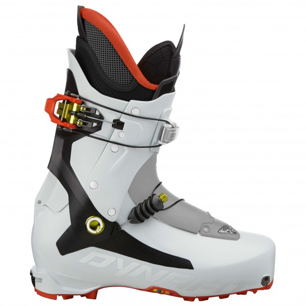 Dynafit - TLT7 Expedition CR - Touring ski boots