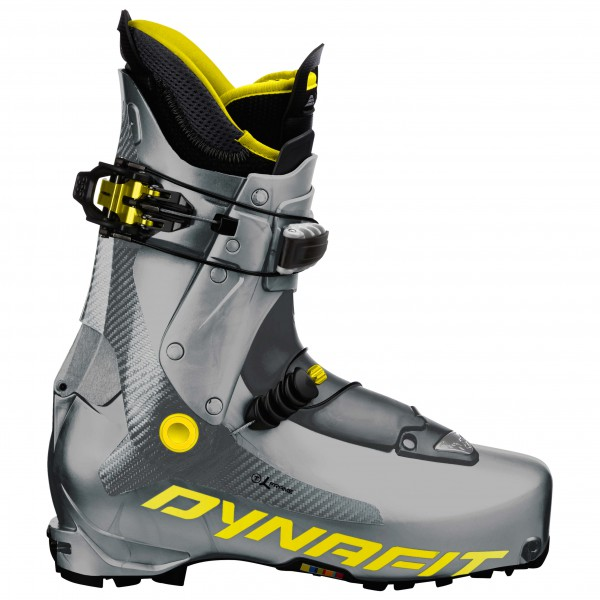 Dynafit - TLT7 Performance - Langlaufskischoenen