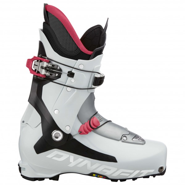 Dynafit - Women's TLT7 Expedition CR - Rinnelaskettelumonot