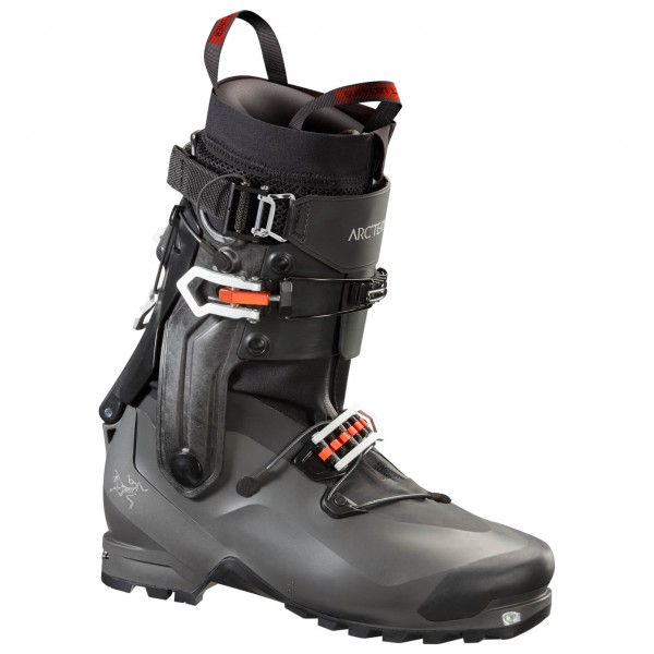 Arc'teryx - Procline Support Boot - Ski touring boots