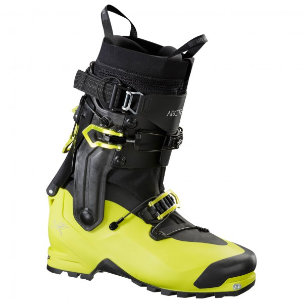 Arc'teryx - Women's Procline Lite Boot - Tourenskischuhe