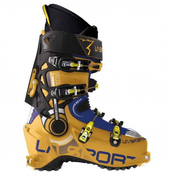 La Sportiva - Spectre 2.0 - Ski touring boots