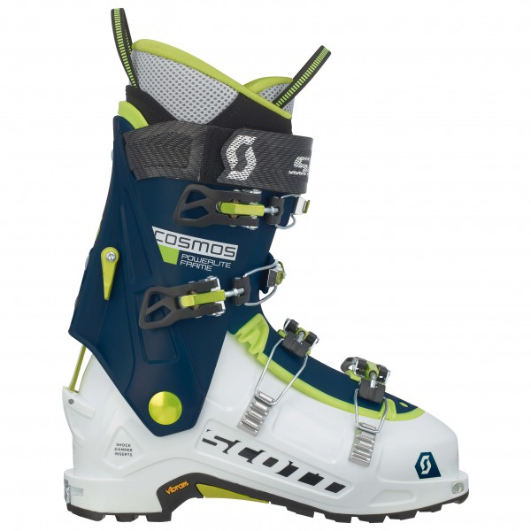 Scott - Boot Cosmos - Ski touring boots