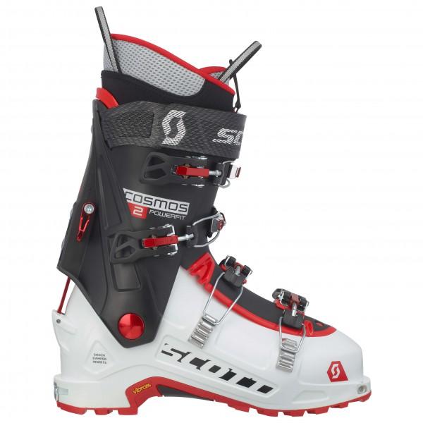 Scott - Boot Cosmos II - Ski touring boots