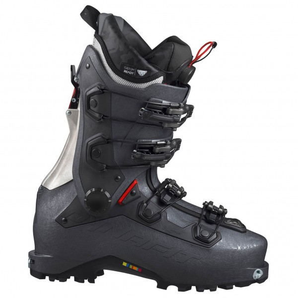 Dynafit - Khion MS - Freeride ski boots