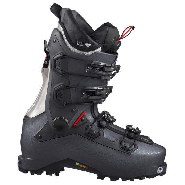 Dynafit - Khion MS - Freeride-skischoenen