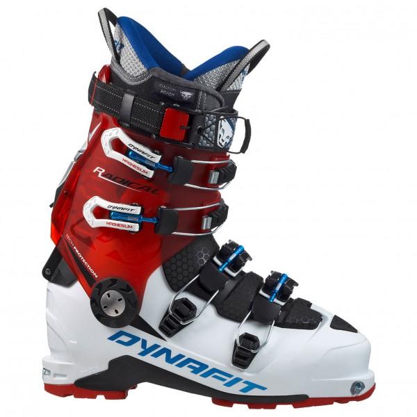 Dynafit - Radical CR - Freeride ski boots
