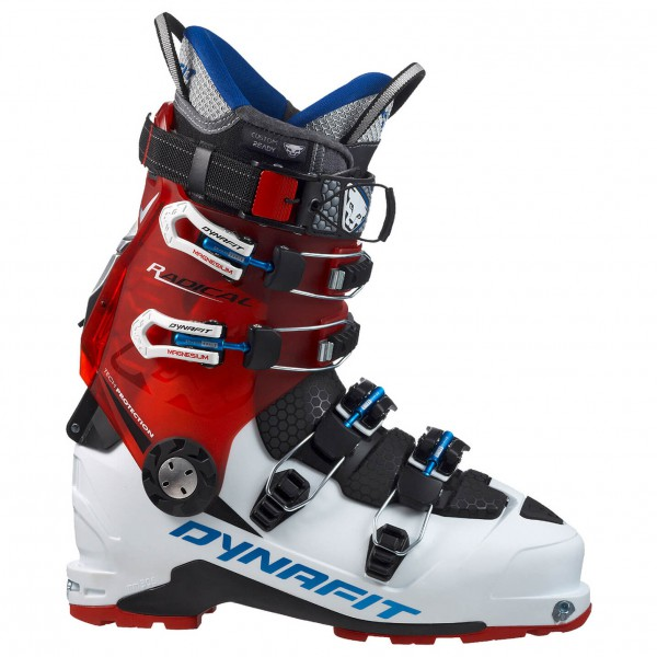 Dynafit - Radical CR - Freeride Ski Boots