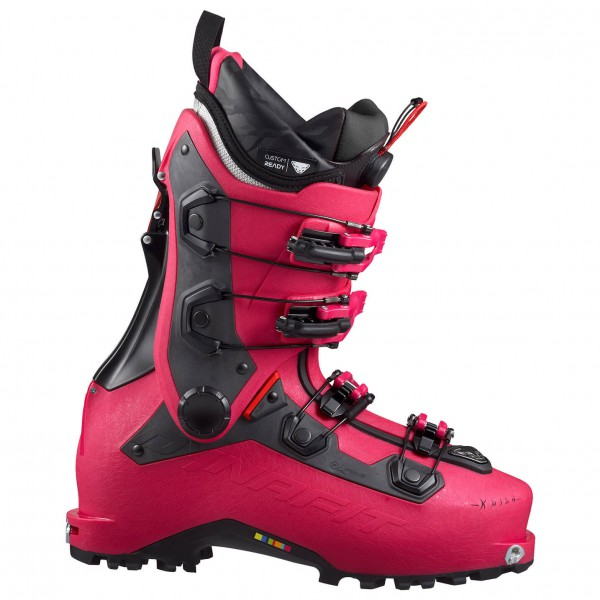 Dynafit - Women's Khion - Freeride Ski Boots