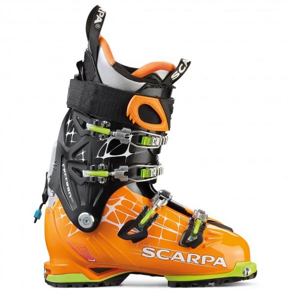 Scarpa - Freedom RS - Chaussures de ski freeride