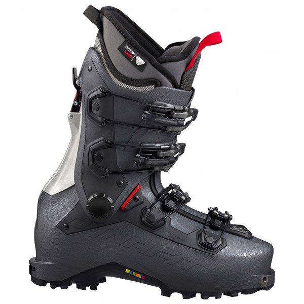 Dynafit - FT1 - Freeride ski boots