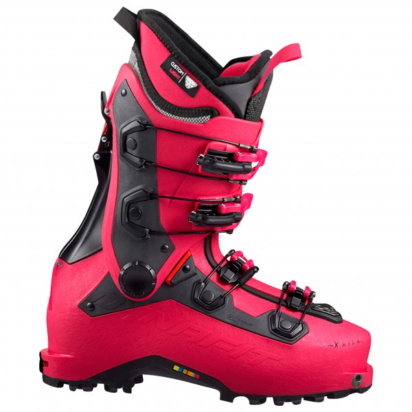 Dynafit - Women's FT1 - Chaussures de ski freeride