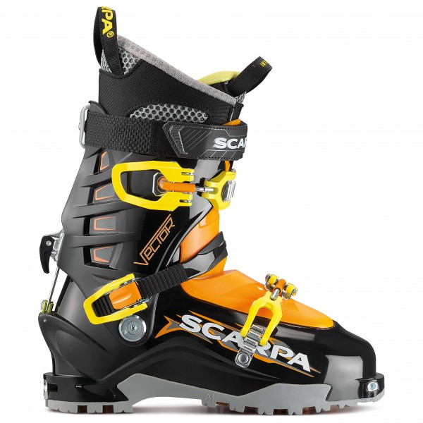 Scarpa - Vector - Ski touring boots