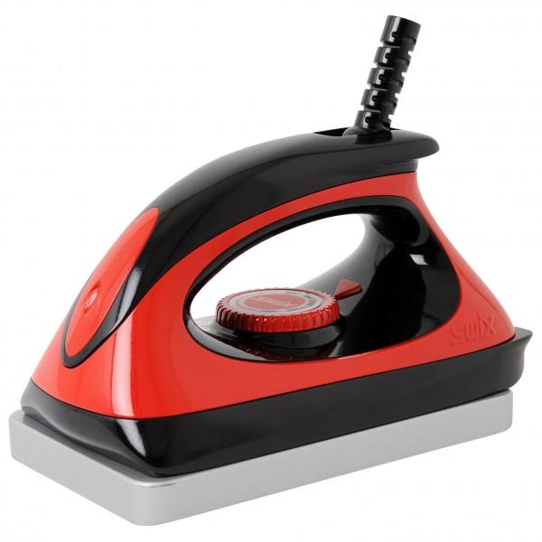 Swix - Waxing Iron - Vaharauta