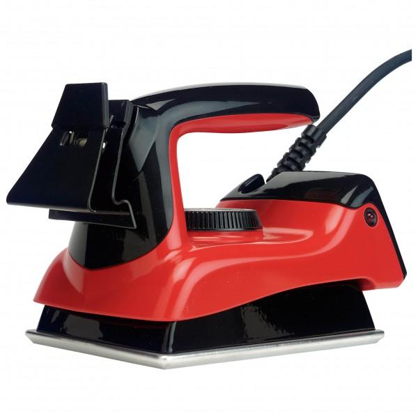 Swix - T74 Waxing Iron CH - Fer à farter