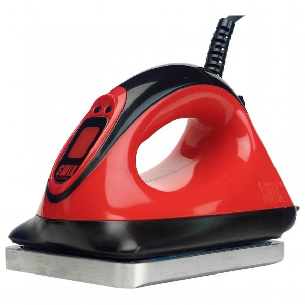 Swix - T72 Racing waxing iron - Waxing iron