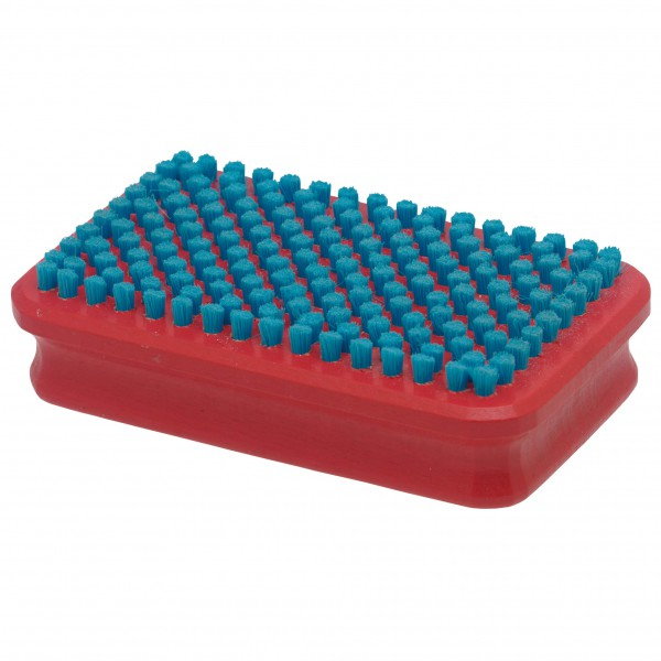 Swix - Brosse à polir en nylon