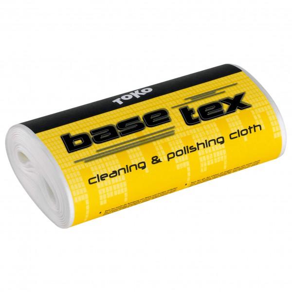 Toko - Base Tex - Ski cleaning accessories