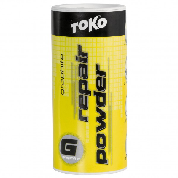 Toko - Repair Powder - Skireparatur
