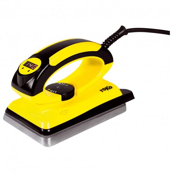 Toko - T14 Digital 1200 W - Appareil de fartage