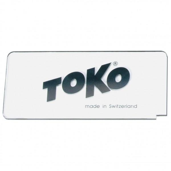 Toko - Plexi Blade 3 mm - Wachsentfernung