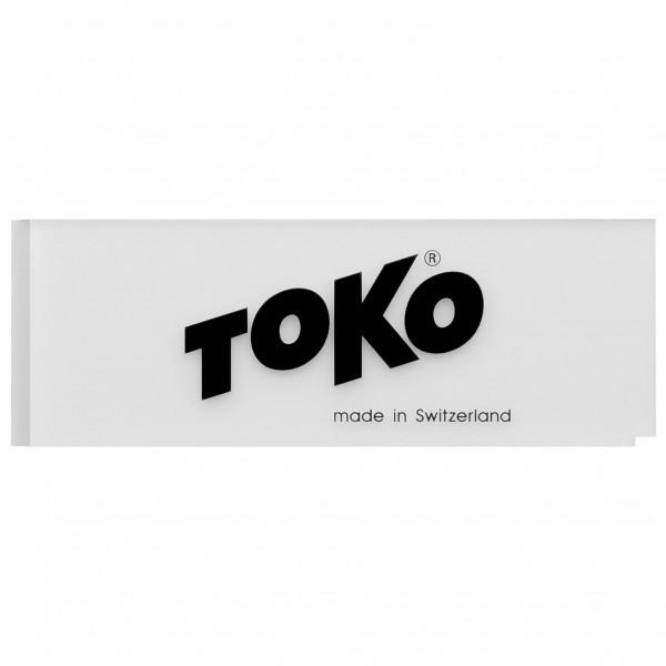 Toko - Plexi Blade 5 mm - Voksfjerning