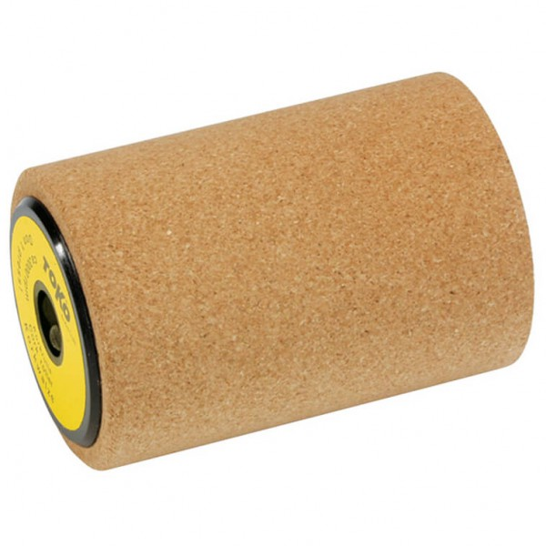 Toko - Rotary Cork Roller - Brush attachment
