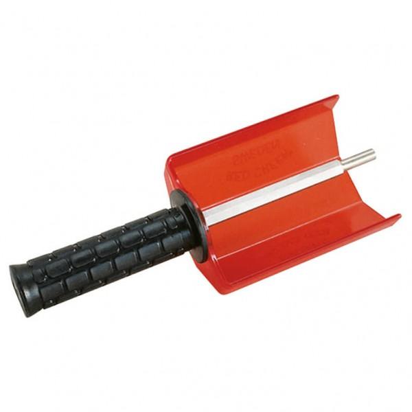 Toko - Single Axle - Brush accessories