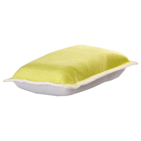 Toko - Dual Pad - Polishing pad