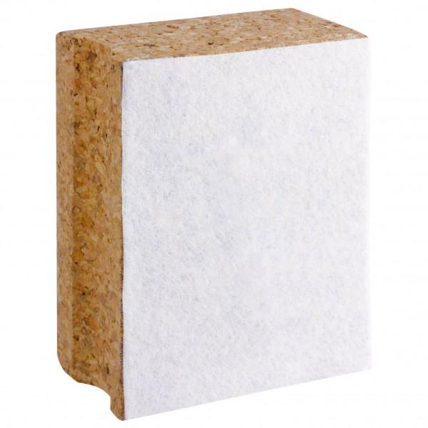 Toko - Thermo Cork - Polishing cork