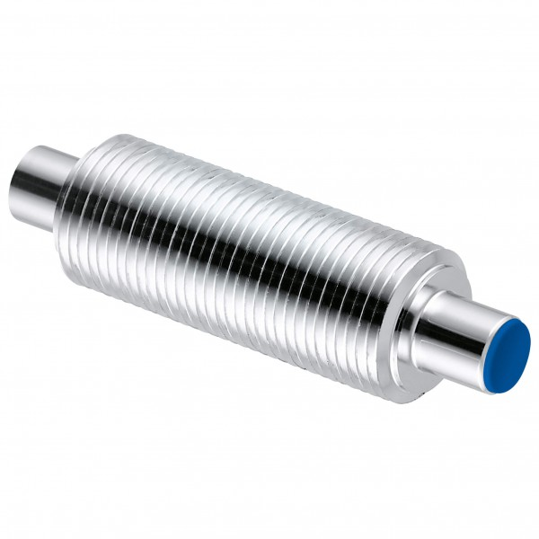 Toko - Structurite Roller Blue - Structure roller