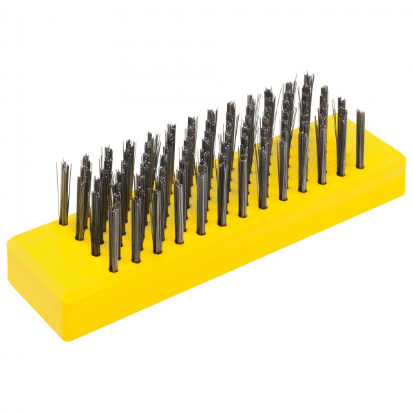 Toko - Structure Brush - Borstel