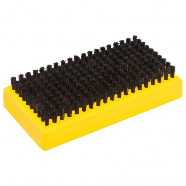 Toko - Base Brush Horsehair - Brush