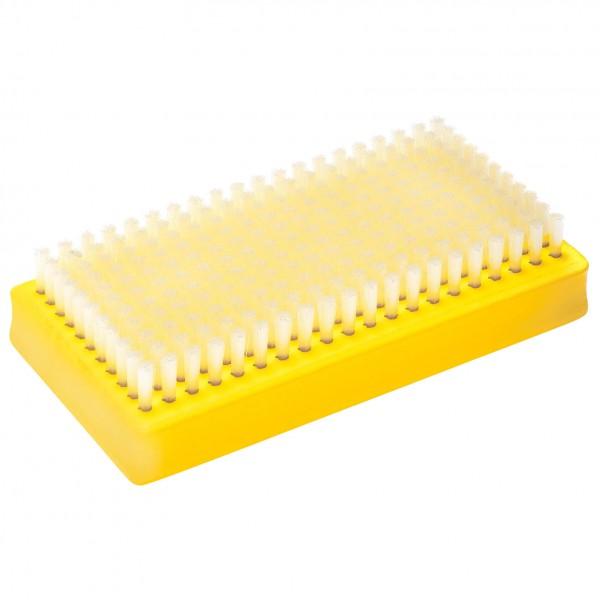 Toko - Polishing Brush - Polijstborstel