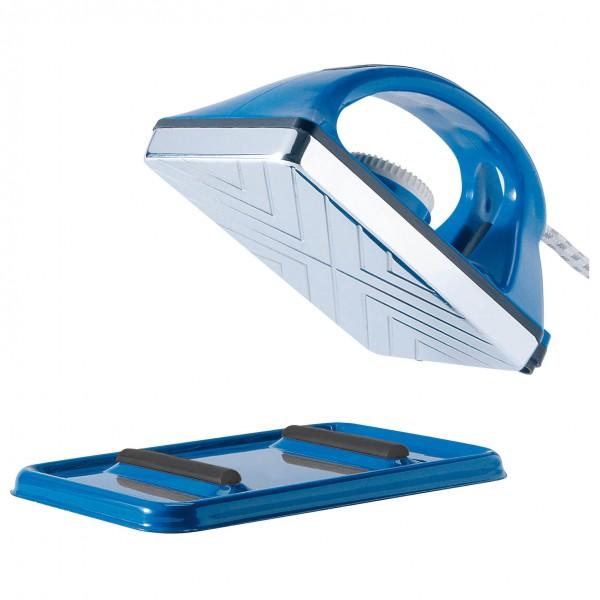 Holmenkol - SmartWaxer 230 V - Waxing iron