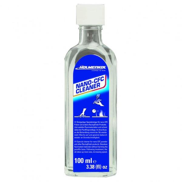 Holmenkol - NanoCFC Fluor Cleaner