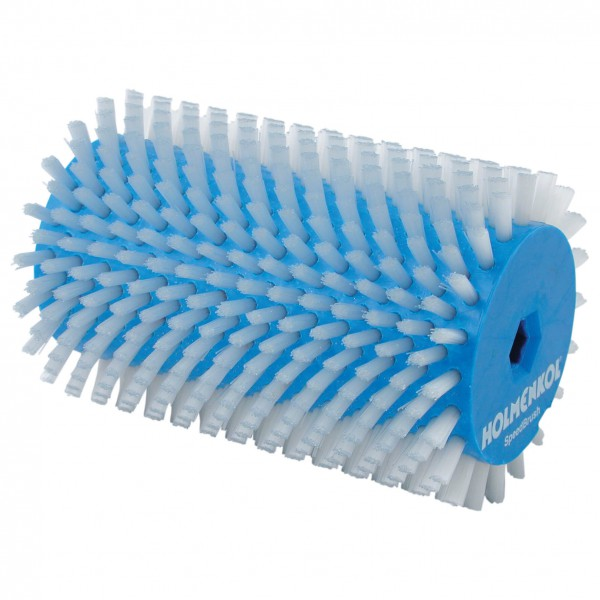 Holmenkol - Speedbrush Nylon