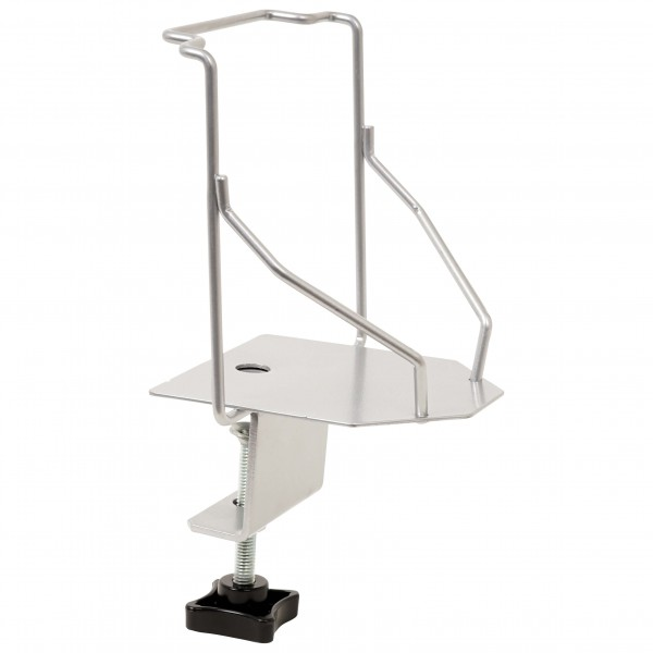Swix - T70-H2 Holder for Waxing Iron