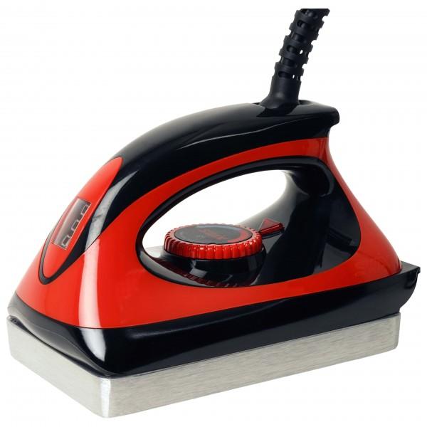 Swix - T73 Digital Performance Iron 220V