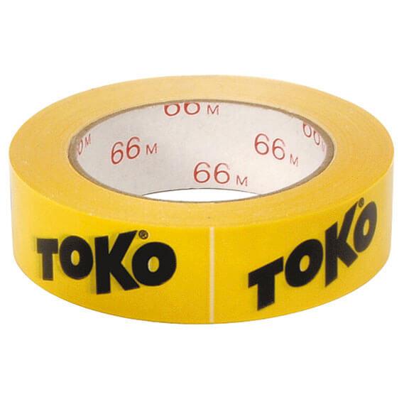Toko - Adhesive Tape